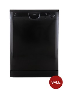 swan-sdw2021b-12-place-dishwasher-next-day-delivery-black