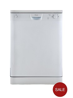 swan-sdw2021w-12-place-dishwasher-white