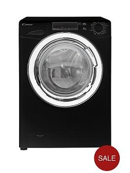 candy-gvw1585tcb-8kg5kg-load-1500-spin-washer-dryer-black