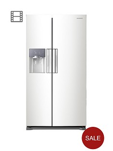 samsung-rs7667fhcwweu-american-style-frost-free-fridge-freezer-with-twin-cooling-plustrade-system-white