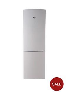 swan-sr9052w-60cm-fridge-freezer-white