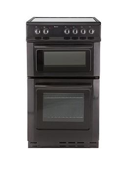 swan-sx2020b-ceramic-twin-cavity-50cm-electric-cooker-black