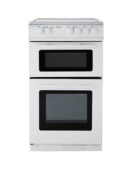swan-sx2020w-ceramic-twin-cavity-50cm-electric-cooker-white
