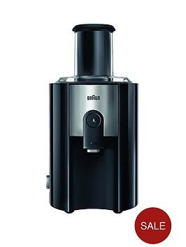 braun-j500-whole-fruit-juicer
