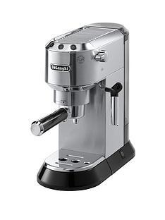 delonghi-ec680m-dedica-pump-machine-s
