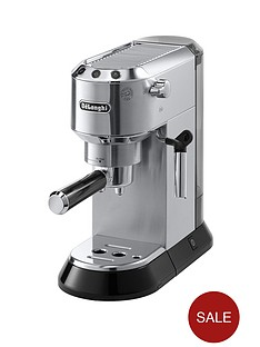 delonghi-ec680m-dedica-pump-machine-silver