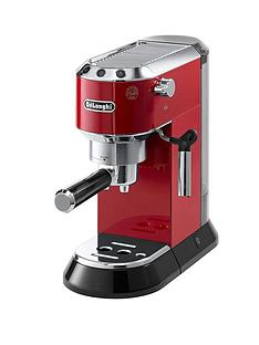 delonghi-ec680r-dedica-pump-machine-red