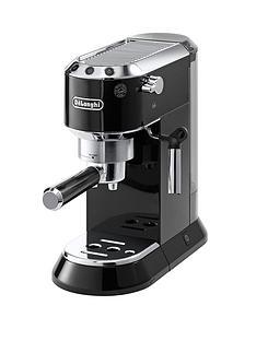 delonghi-ec680b-dedica-pump-machine-black