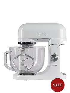 kenwood-kmx50g-kmix-stand-mixer-white