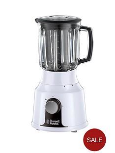 russell-hobbs-18995-aura-glass-jug-blender