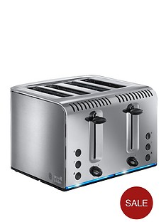 russell-hobbs-20750-buckingham-4-slice-toaster