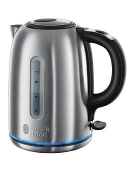 russell-hobbs-29460-buckingham-kettle