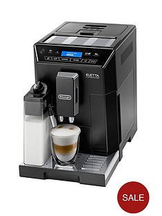 delonghi-ecam-44660b-eletta-cappucino-bean-to-cup-coffee-maker