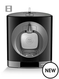 nescafe-dolce-gusto-kp110840-krups-oblo-coffee-maker
