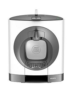 krups-dolce-gusto-oblo-coffee-maker-white