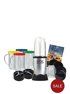magic-bullet-magic-bullet-deluxe-system-21-piece-set