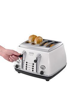 delonghi-micalite-4-slice-toaster-white