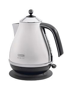 delonghi-micalite-jug-kettle-white
