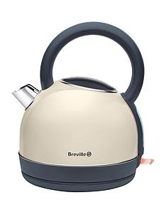 breville-pick-and-mix-traditional-kettle-cream