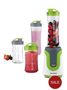 breville-vbl096-blend-active-family-set
