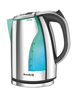 breville-vkj596-spectra-illumination-kettle-stainless-steel