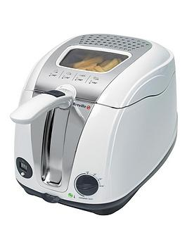 breville-easy-clean-digital-fryer-white
