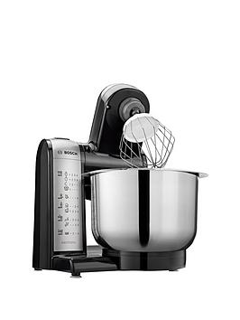bosch-mum46a1gb-food-mixer