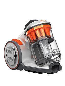 vax-c88-am-b-air-cylinder-bagless-vacuum-cleaner
