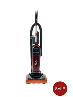 hoover-spritz-pets-al71-sz01001-bagless-upright-vacuum-cleaner
