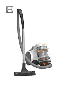 vax-c86-aw-be-air-silence-bagless-cylinder-vacuum-cleaner