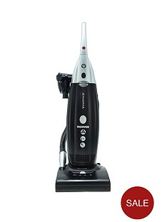hoover-pu71-en01001-enigma-bagged-upright-vacuum-cleaner