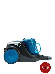 hoover-blaze-sp81-bl03001-bagless-cylinder-vacuum-cleaner