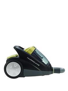 hoover-sx70-hu11001-hurricane-bagless-cylinder-vacuum-cleaner