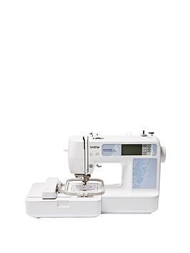 brother-nv90e-embroidery-machine