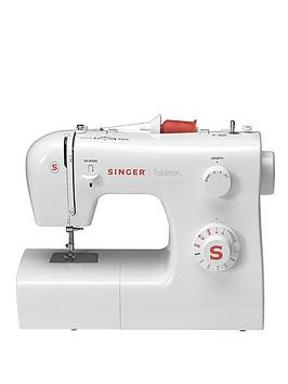 singer-1507-sewing-machine