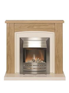 adam-fire-surrounds-chiltern-electric-fireplace-suite