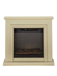 adam-fire-surrounds-hampton-electric-fireplace-suite
