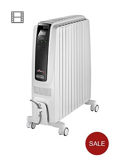 delonghi-trds51025g-dragon-4-oil-filled-radiator