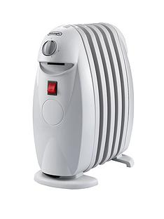 delonghi-trn0505m-bambino-oil-filled-radiator