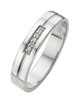 love-gold-9-carat-white-gold-straight-diamond-set-5mm-wedding-band