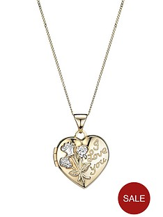 keepsafe-9-carat-gold-i-love-you-locket