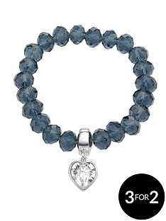 fiorelli-bead-heart-bracelet-with-swarovski-elements