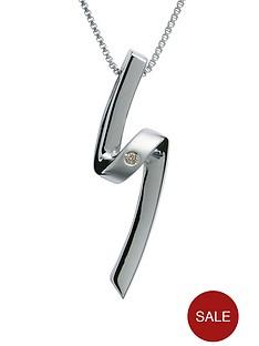 hot-diamonds-after-hours-pendant