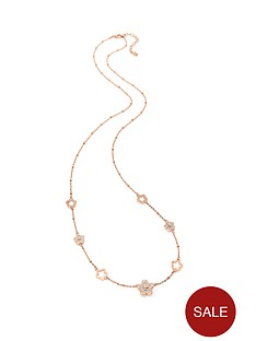 folli-follie-wonder-flower-collection-crystal-set-rose-gold-plated-long-necklace