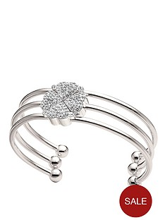 folli-follie-crystal-set-heart-4-heart-set-of-three-silver-plated-bracelets