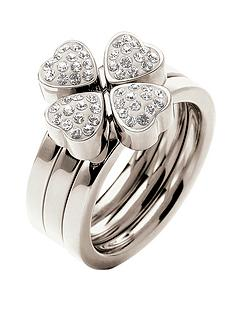 folli-follie-crystal-set-heart-4-heart-set-of-three-silver-plated-stacking-rings