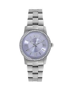 ted-baker-silver-tone-stainless-steel-ladies-watch