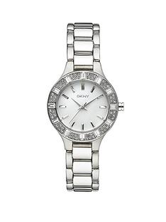 dkny-stone-set-bezel-mother-of-pearl-polished-stainless-steel-ladies-watch
