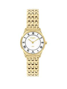 rotary-ultra-slim-gold-plated-stainless-steel-bracelet-ladies-watch