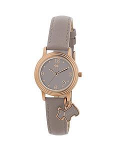 radley-charm-drop-leather-strap-watch
